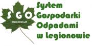 odpady_zielone