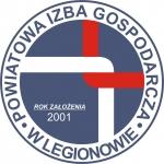 Powiatowa Izba Gospodarcza Legionowo